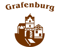 Restaurant Grafenburg